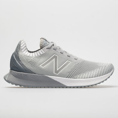 New Balance Fuel Cell Echo Women's Silver Mink/Steel
