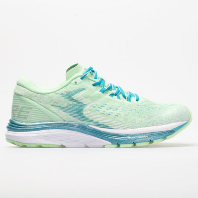 361 Spire 4 Women's Green Ash/Sea