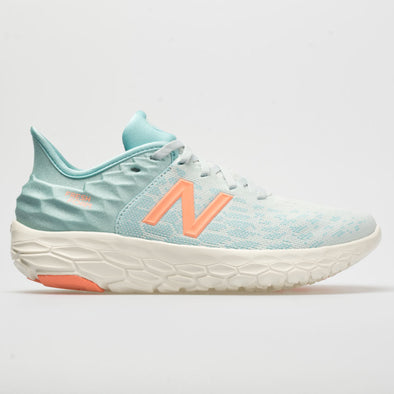 New Balance Fresh Foam Beacon v2 Women's Camden Fog/Newport Blue