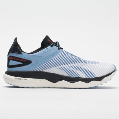 Reebok Floatride Run Panthea Women's White/Fluid Blue/Black