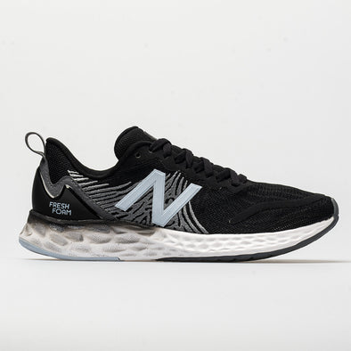 New Balance Fresh Foam Tempo Women's Black/Lead