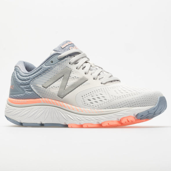New Balance 940v4 Women's Summer Fog/Reflection/Ginger Pink