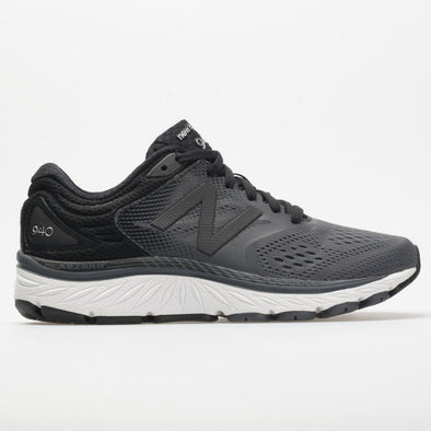 New Balance 940v4 Women's Black/Magnet