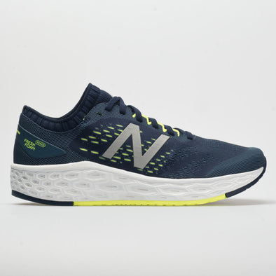 New Balance Fresh Foam Vongo v4 Men's Natural Indigo/Lemon Slush
