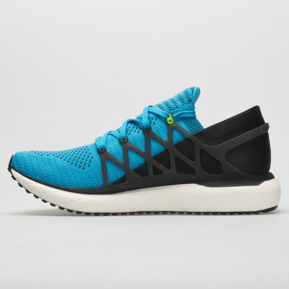Reebok Floatride Run 2.0 Men's Bright Cyan/Black/Solar Green