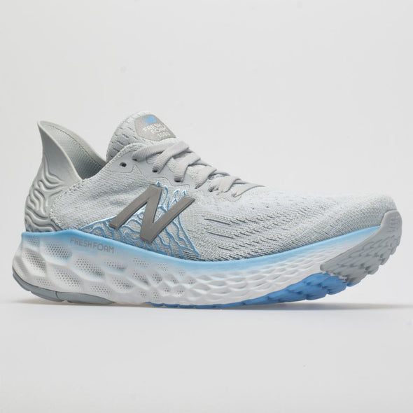 New Balance Fresh Foam 1080v10 Women's Light Cyclone/Team Carolina