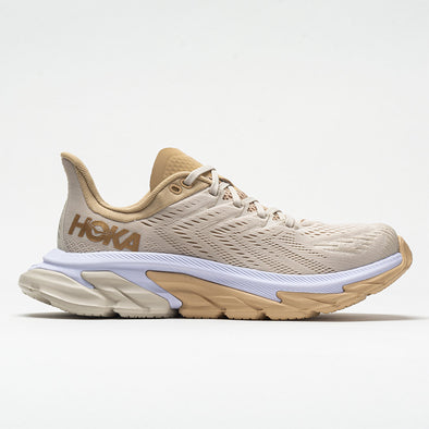 Hoka One One Clifton Edge Women's Gold Pack