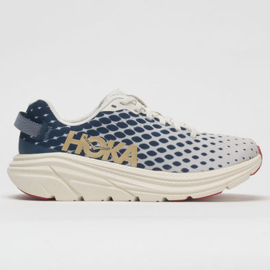 Hoka One One Rincon 2 Women's TK Pack