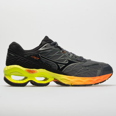 Mizuno Wave Creation 20 Men's Phantom/Casterock