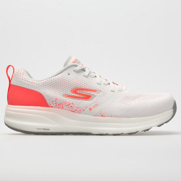 Skechers GOrun Ride