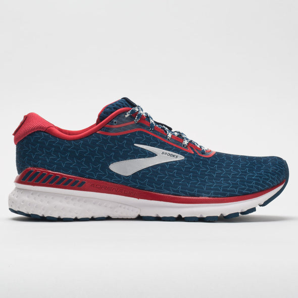 Brooks Adrenaline GTS 20 Go USA Edition Men's