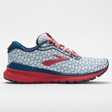 Brooks Adrenaline GTS 20 Go USA Edition Women's