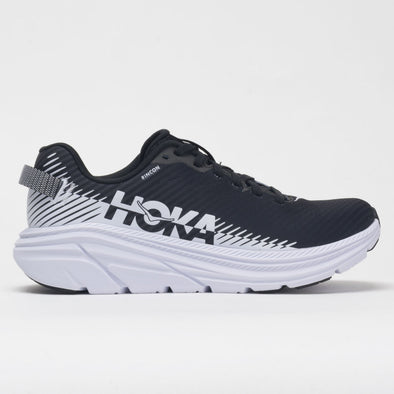 Hoka One One Rincon 2 Women's Black/White