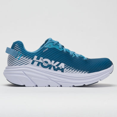 Hoka One One Rincon 2 Men's Blue Moon/White