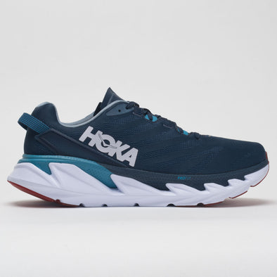 Hoka One One Elevon 2 Men's Moonlit Ocean/Blue Moon