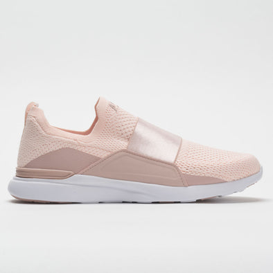 APL TechLoom Bliss Women's Nude/Rose Dust/White