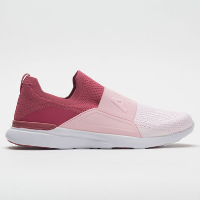 APL TechLoom Bliss Women's Apple/Cupcake/Pink Linen