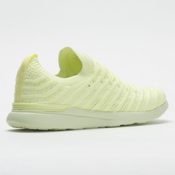 APL TechLoom Wave Women's Citrus/Zest/Melange