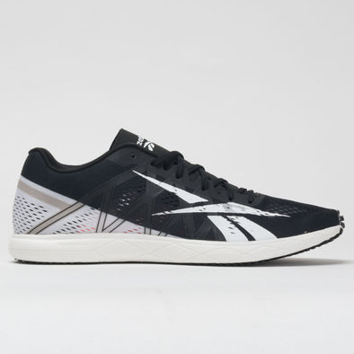 Reebok Floatride Run Fast Pro Men's Black/White/None