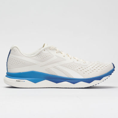 Reebok Floatride Run Fast 2.0 Men's Deep Cobalt F17-R/Horizon Blue