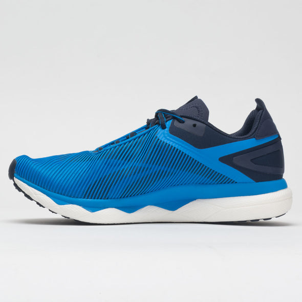 Reebok Floatride Run Panthea Men's Horizon Blue/Navy/White