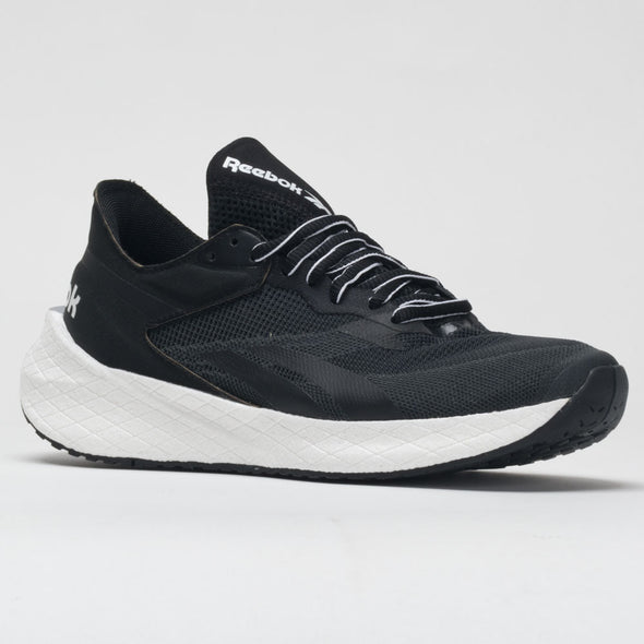 Reebok Floatride Energy Symmetros Men's Black/Cold Grey 7/Pure Grey 4