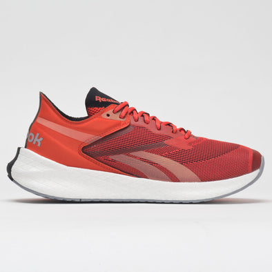 Reebok Floatride Energy Symmetros Men's Carotene/Black/Cool Shadow
