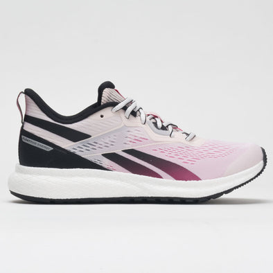 Reebok Forever Floatride Energy 2 Women's Glass Pink/Black/Proud Pink