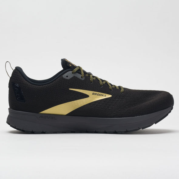 Brooks Revel 4 The Victory Collection Men's