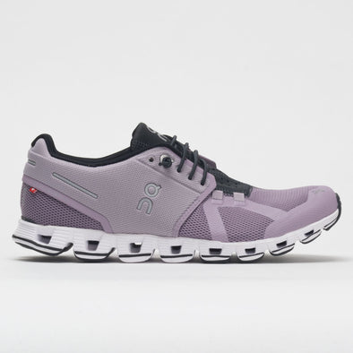 On Cloud Women's Lilac/Black