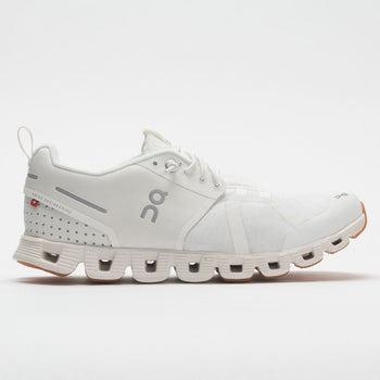 On Cloud Terry Women's White (Item #045500)