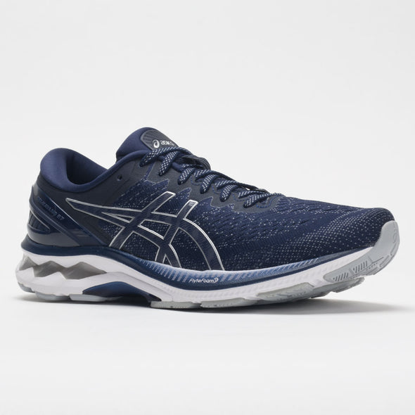 ASICS GEL-Kayano 27 Men's Peacoat/Piedmont Gray