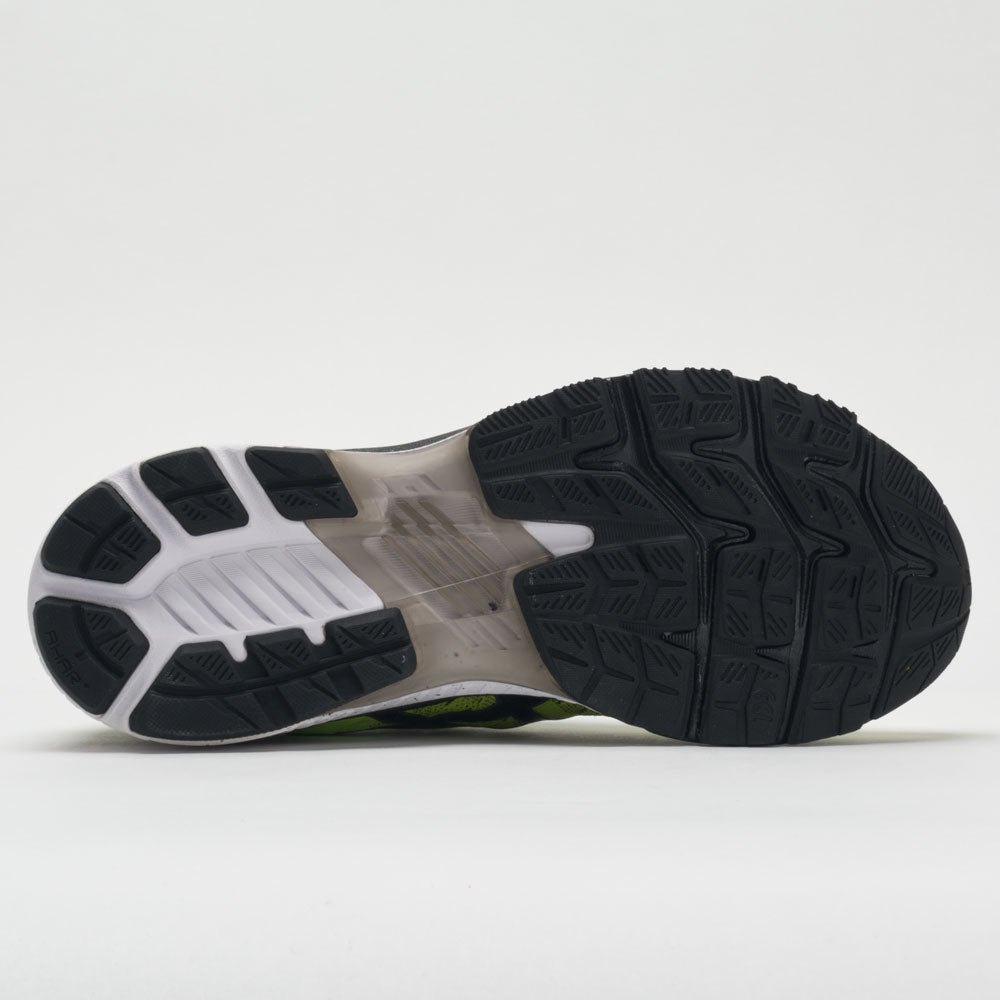4813 1984 paperweight essay.php]1984 Vova Fashionable and versatile high top shoes hip hop hip hop