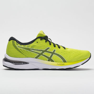 ASICS GEL-Cumulus 22 Men's Lime Zest/Black