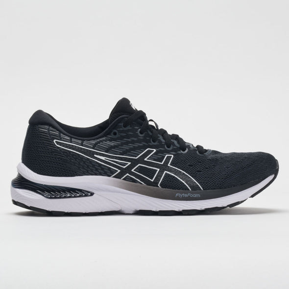 ASICS GEL-Cumulus 22 Men's Carrier Gray/Black