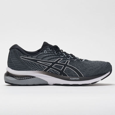ASICS GEL-Cumulus 22 Men's Sheet Rock/Black