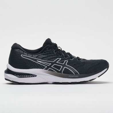 ASICS GEL-Cumulus 22 Women's Carrier Gray/Black
