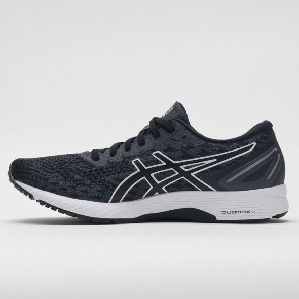 ASICS GEL-DS Trainer 25 Women's Black/Carrier Gray