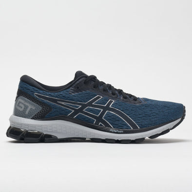 ASICS GT-1000 9 Men's Grand Shark/Black