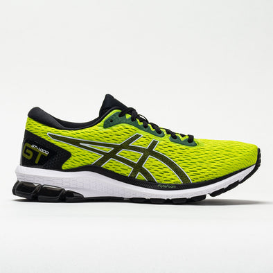 ASICS GT-1000 9 Men's Lime Zest/Black