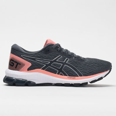 ASICS GT-1000 9 Women's Carrier Gray/Black