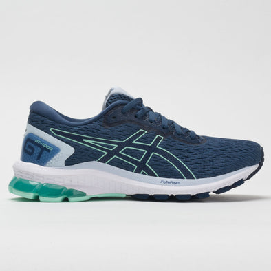 ASICS GT-1000 9 Women's Grand Shark/Peacoat