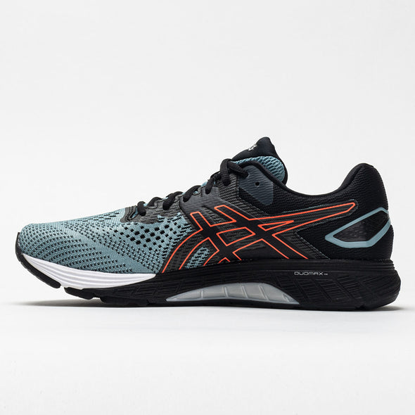ASICS GT-4000 2 Men's Light Steel/Black