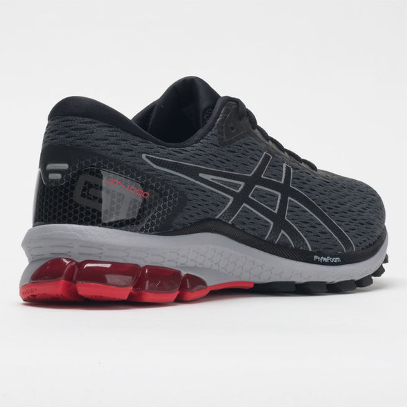 ASICS GT-1000 9 Men's Carrier Gray/Black