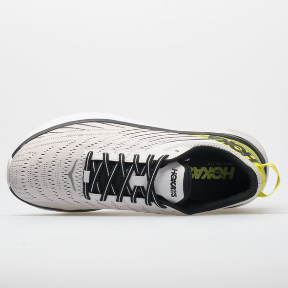 Hoka One One Arahi 4 Men's Nimbus Cloud/Anthracite
