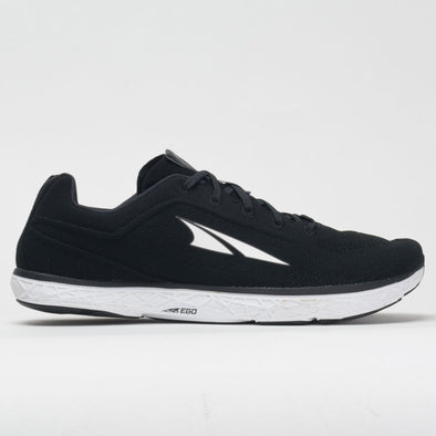 Altra Escalante 2.5 Men's Black