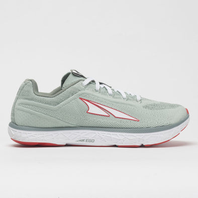 Altra Escalante 2.5 Women's Light Green