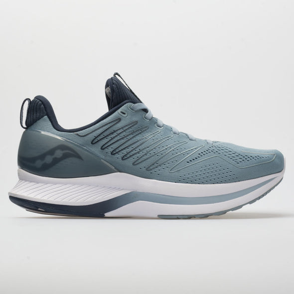 Saucony Endorphin Shift Men's Indigo