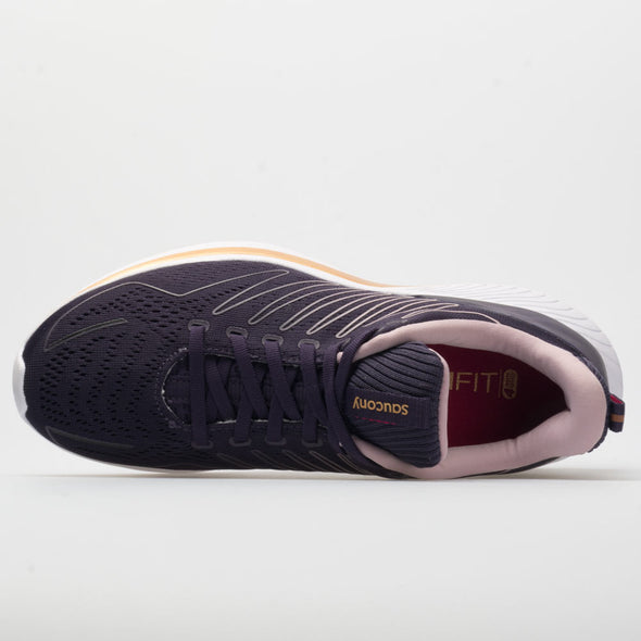 Saucony Endorphin Shift Women's Dusk Gold