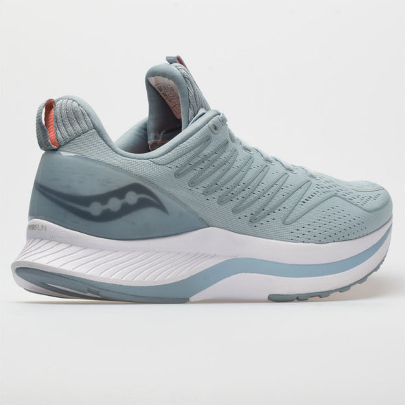 Saucony Endorphin Shift Women's Sky